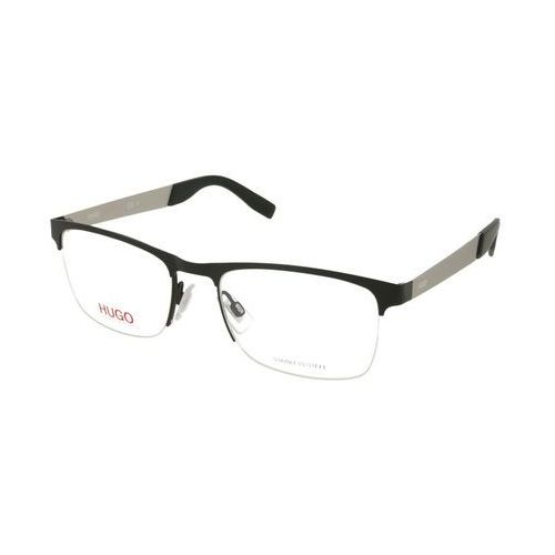 Hg 0227 003 marki Hugo boss