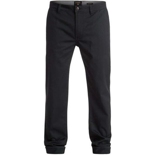 Quiksilver Spodnie - everyday union pant (kvj0)
