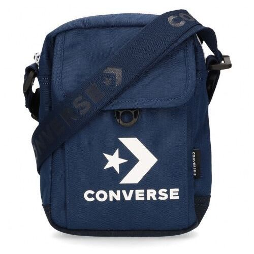 Converse Saszetka cross body 2