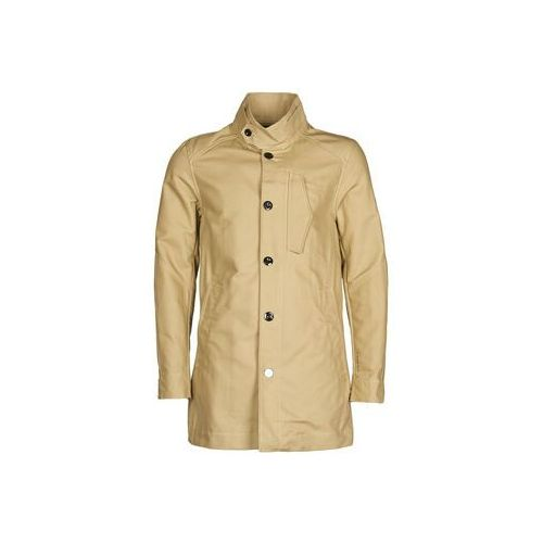 G-star raw Prochowce scutar half lined trench