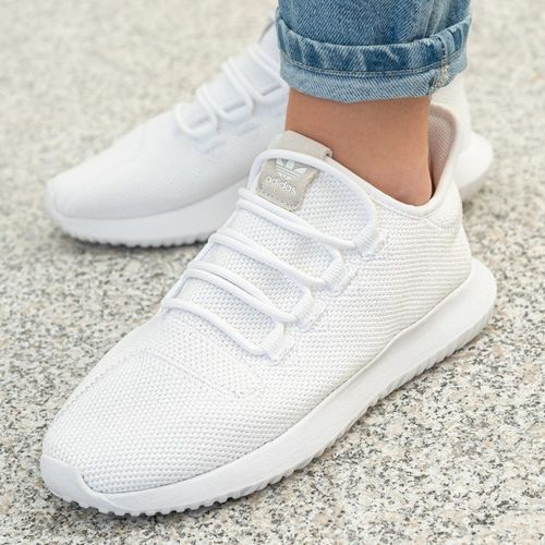 tubular shadow (cg4563), Adidas