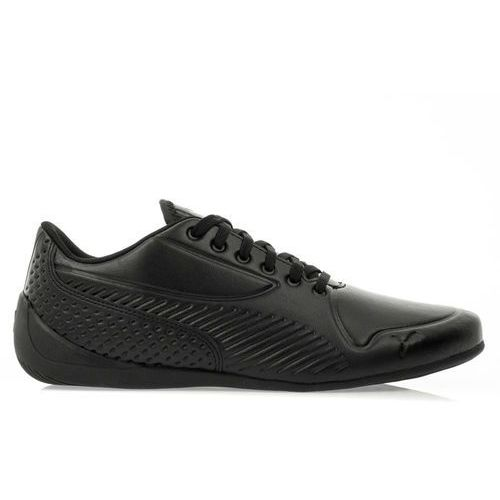 Puma Drift Cat 7S Ultra (339862-01)