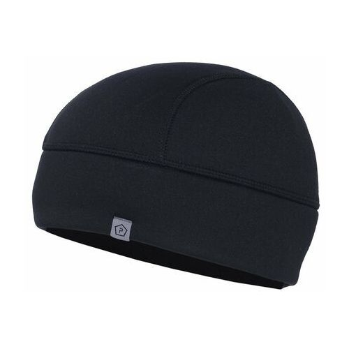 Czapka Pentagon Arctic Watch Hat, Black (K13043-01)