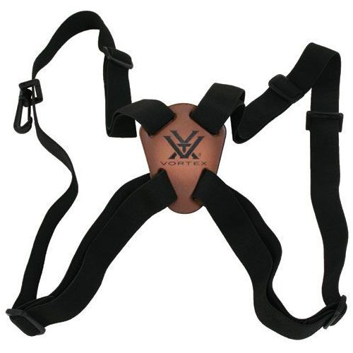 Szelki Vortex Harness Strap