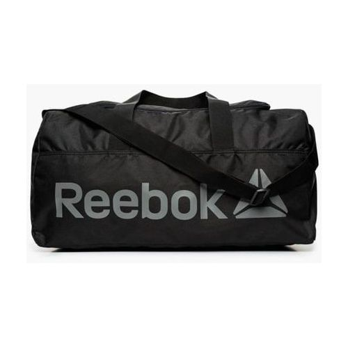 REEBOK TORBA ACT CORE M GRIP, EC5507