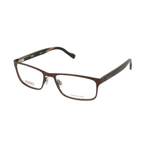 Hugo boss Hg 0151 4in
