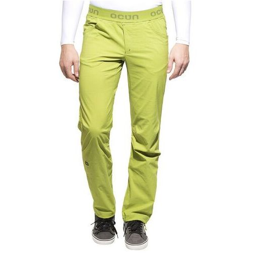 Spodnie MANIA PANTS MEN (8591804614651)