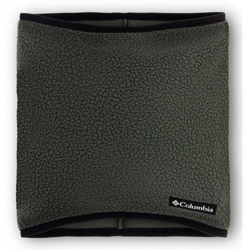 Columbia Komin polarowy columbia lodge™ youth gaiter (0192660185675)