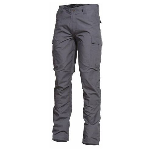 Spodnie Pentagon BDU, Wolf Grey (K05001-OF-08WG) - wolf grey