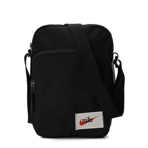 Nike Saszetka heritage cross body