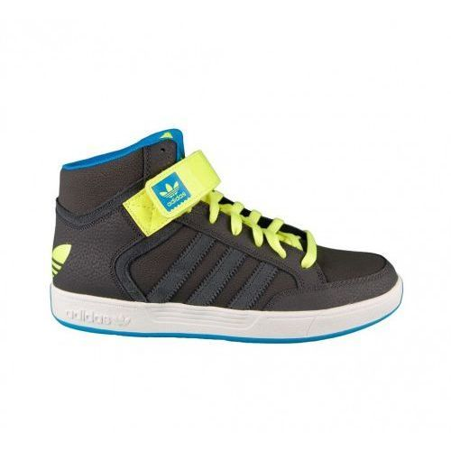 Adidas Buty viral mid d68667 roz 46