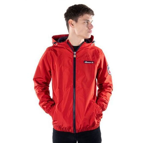 Ellesse Jacket Casual (SHC04987-RED), poliester