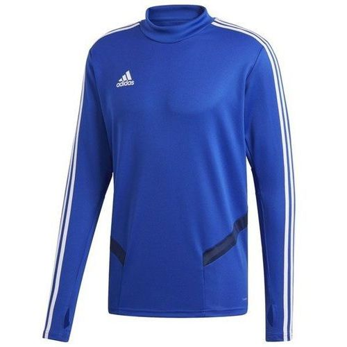 Bluza męska tiro 19 training top dt5277, Adidas