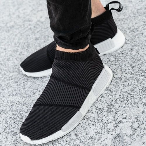 nmd cs1 gtx pk (by9405), Adidas