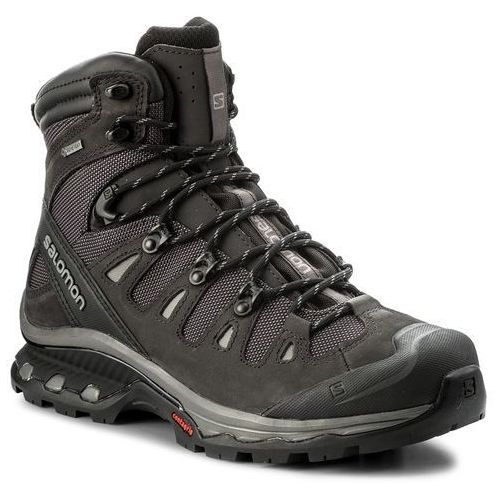Salomon Trekkingi - quest 4d 3 gtx gore-tex 402455 27 g0 phantom/black/quiet shade
