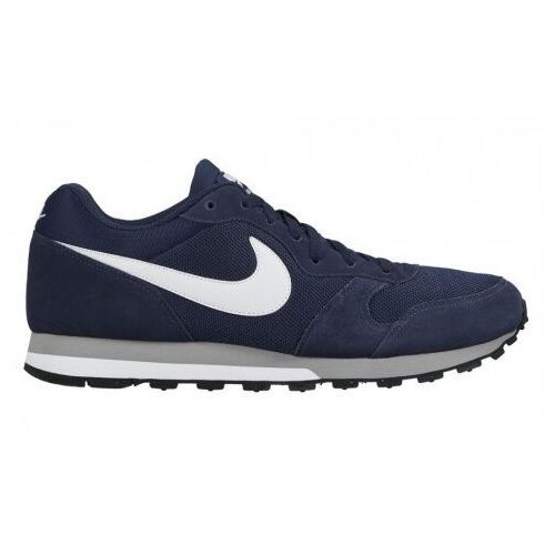 Nike Buty md runner 2