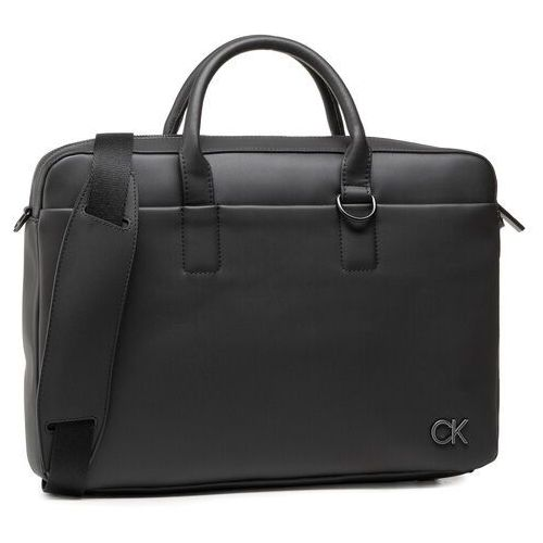 Torba na laptopa CALVIN KLEIN - Laptop Bag K50K506688 BAX