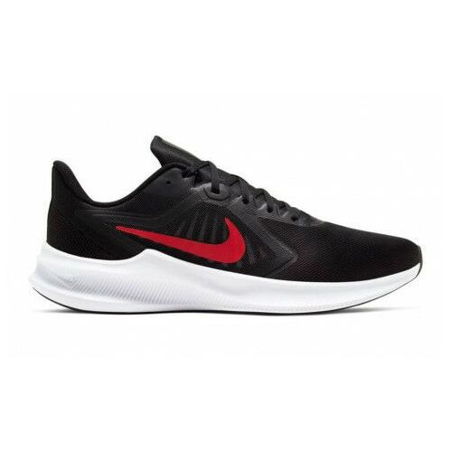 Nike Buty downshifter 10