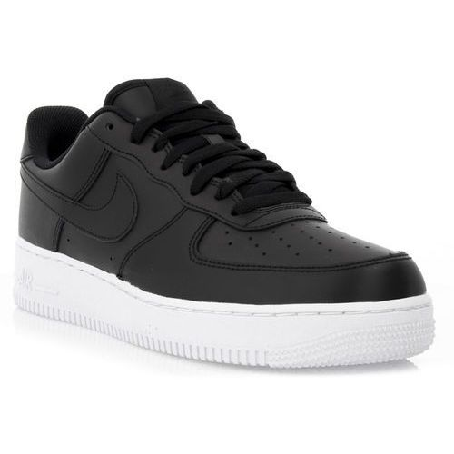 air force 1'07 (aa4083-015) marki Nike