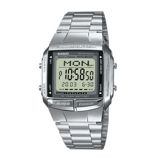 Casio DB-360N-1A