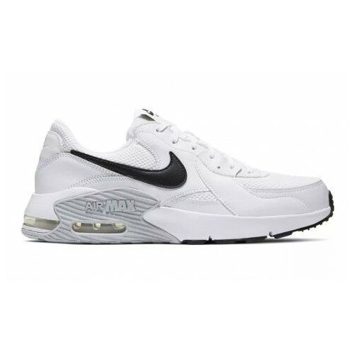 BUTY AIR MAX EXCEE, CD4165100