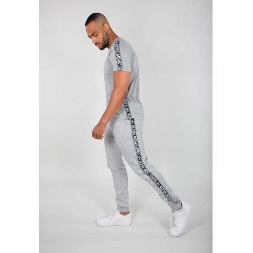 Alpha Industries Spodnie dresowe AI Tape Jogger