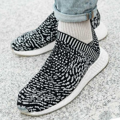 nmd cs2 pk (by3012), Adidas