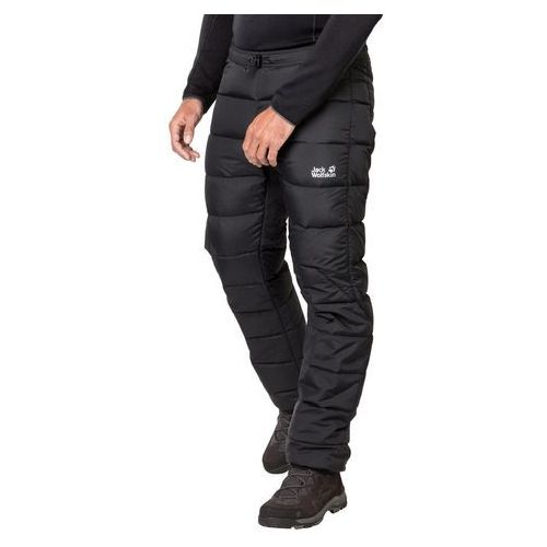 Spodnie ATMOSPHERE PANTS MEN, poliamid