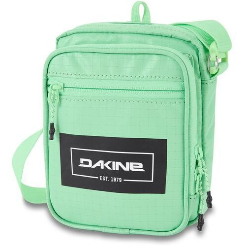 Dakine Torba na ramię - field bag dusty mint ripstop (dustymintr) rozmiar: os