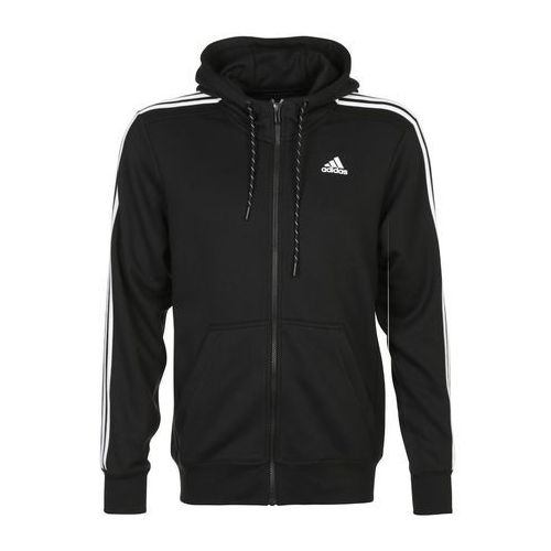adidas Performance Bluza blackwhite